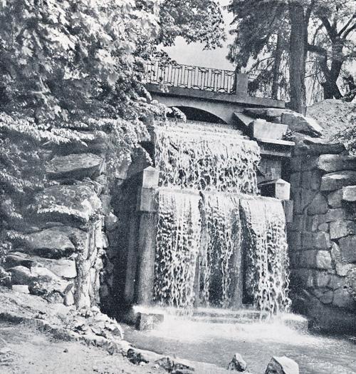 Мемориальный одиночный комплекс из двух видов гранитов Каменка памятник с семейный Обоянь