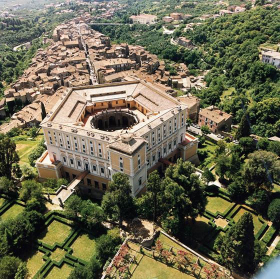 Architecture de la Renaissance  Wikipédia