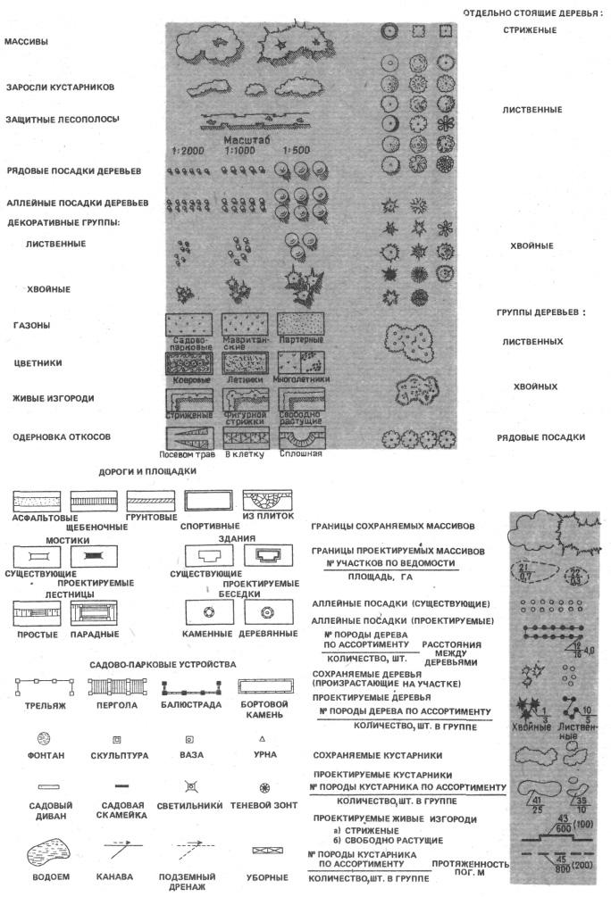 Panasonic rq-v202 схема