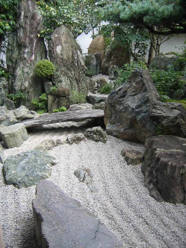 Japanese rock  Wikipedia